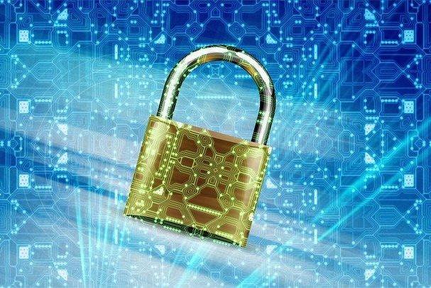 Security 2168233 640
