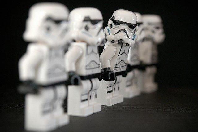 Stormtrooper 1343877 640